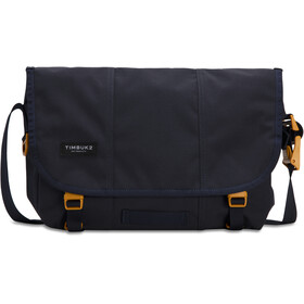 Timbuk2 Flight Classic Messenger Bag S, nightfall/marigold